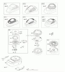 images of parts diagram for briggs stratton engine diagram in
