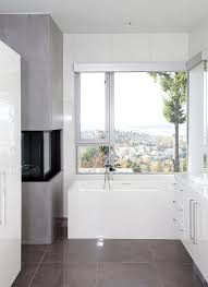 Trendy Bathroom Ideas 30 Creative Ideas To Transform Boring Bathroom Corners