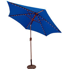 Cheap Patio Sets With Umbrella by Patio Setting Your Patio Decoration With Lowes Patio Umbrella
