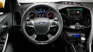 opel tigra interior ford focus 2014 u0027s photos and pictures