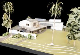 frank gehry floor plans is frank gehry finally building his dream home curbed la