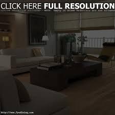 top ten modern center table fresco of top ten modern center table lists for living room