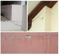 pacific paint boysen philippines inc painting tips