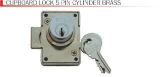 cupboard locks krabo locksmiths