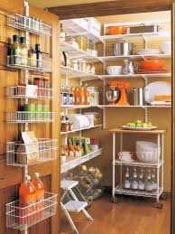 Small Kitchen Pantry Ideas Closet Design Cool Diy Pantry Closet Ideas Kitchen Pantry