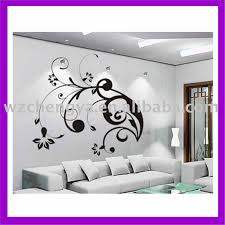 wall decals for nursery perth color the walls of your house wall decals for nursery perth post with wall stickers for bathroom images