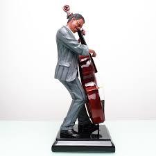get cheap jazz ornaments aliexpress alibaba