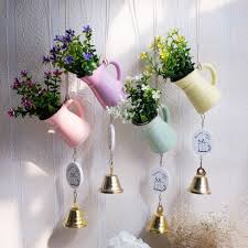 Flowers For Home Decor Fresh Flower Decoration Promotion Shop For Promotional Fresh