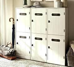 entryway storage cabinet with doors amazing entryway storage dream home pinterest entryway storage