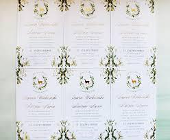 wedding invitations gold coast wedding invitations gold coast wedding ideas