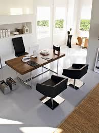Modern Office Desks Home Design 89 Remarkable Modern Office Desks