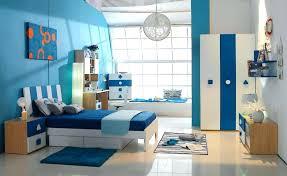 Turquoise Bedroom Furniture Ikea Kids Bedroom Great Kids Bedroom Set Agreeable Small Bedroom