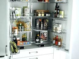 kitchen cupboard interior storage kitchen cabinet storage solutions kitchen larder storage stylish