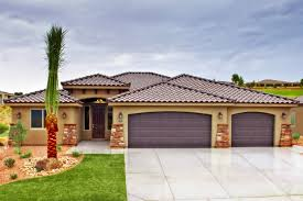 tuscan house 4 bedroom house plans south africa inspirational 4 bedroom tuscan