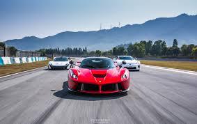 lexus lx top gear video jason plato sets 1 14 2 top gear lap in laferrari gtspirit