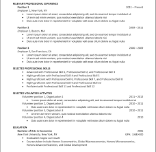 college application resume templates 2 is there resume format in microsoft word of for internship