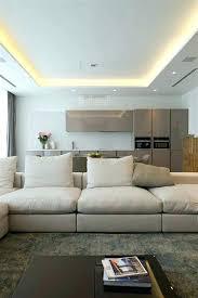 quel eclairage pour une cuisine luminaire pour plafond haut eclairage cuisine plafond bande led
