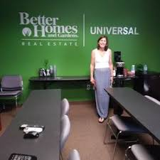 better homes and gardens ls better homes and gardens real estate universal 32 photos real