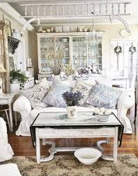 Shabby Chic Interior Decorating by 887 Best Home Decor Images On Pinterest Shabby Chic Kitchen