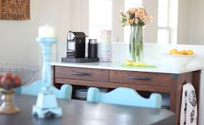 dining room desk 5 tips for creating a modern dining room u2013 sauder