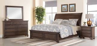 bedroom furniture from vaughan and universal burlington north