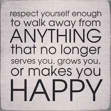 words of wisdom for the happy women deserve respect quotes thoughts words of wisdom
