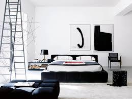 Modern Bedroom Vanity Furniture Bedroom New Cozy Modern Bedroom Design Ideas Modern Bedroom