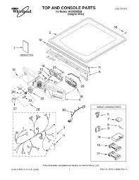 unimac dryer wiring diagram diagram wiring diagrams for diy car