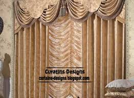 curtains unique curtains for living room peace affordable window