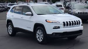 jeep cherokee jeep cherokee in reno nv lithia chrysler jeep of reno