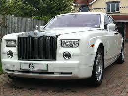 bentley arnage white wedding cars south west wedding cars
