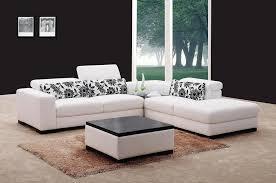 Sectional Sofas Miami Sofa Beds Design Surprising Modern Sectional Sofas Miami