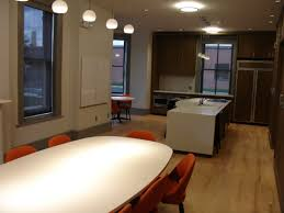 Kendall College Dining Room by 28 Dining Room At Kendall College Picture Of The Dining