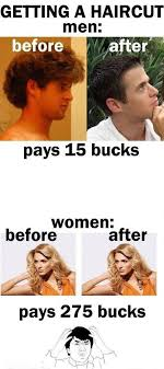 Men And Women Memes - women vs men 20 pictures worldwideinterweb