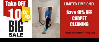 can i use carpet cleaner on upholstery carpet upholstery cleaning blodgett s cleaning services