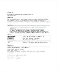 resume template software engineer word images in black experienced engineer resume lidazayiflama info