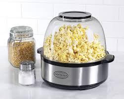popcorn machines makers u0026 poppers best buy