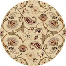 beautiful carpets and rugs roselawnlutheran