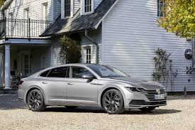 2018 volkswagen arteon choice image hd cars wallpaper gallery