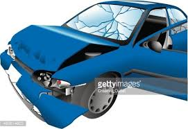 wrecked car clipart wrecked car c premium clipart clipartlogo com