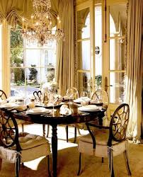 Beautiful Dining Room Tables 117 Best Beautiful Dining Rooms Images On Pinterest Dining