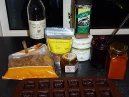 chokolader u2013 fyldte vivis chili