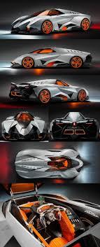 is the lamborghini egoista lamborghini egoista lamborghini egoista is a car forged from a