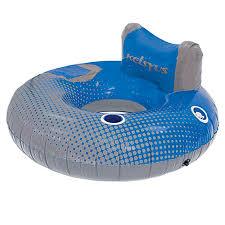 kelsyus floating hammock river rider pool lilo savvysurf co uk