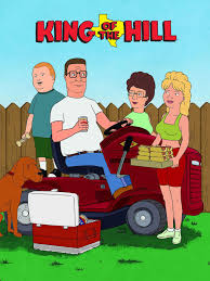 Time Warner Channel Guide San Antonio Tx King Of The Hill Tv Listings Tv Schedule And Episode Guide