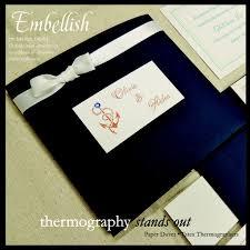 wedding wishes nautical 16 best extravagant wedding invitations images on bridal