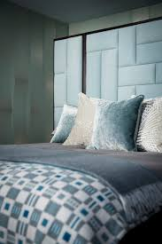 shortlisted again camellia interiors for the bedroom award in the