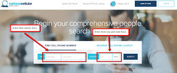 free finders websites 8 ways on how to find someone s cell phone number for free