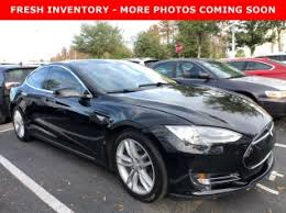 used tesla for sale search 134 used tesla listings truecar