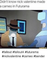 Bender Futurama Meme - 25 best memes about futurama funny futurama funny memes